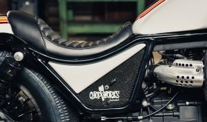 04 MGG-LOB-Calibro9-by-ChopWorks