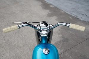 AMF 7700