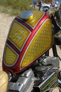 DSC 1953